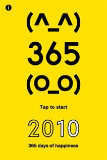 Hello 365