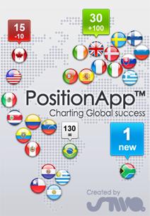 PositionApp™