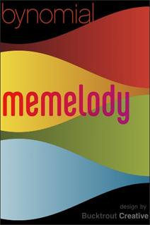 Memelody