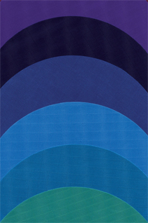 Baggu Wallpapers