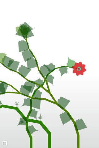 Flowerium