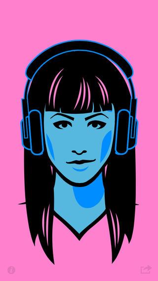 DJ Face
